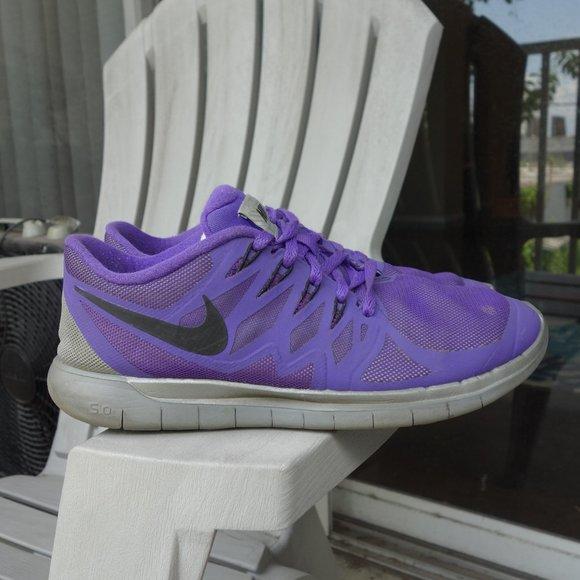 Nike Shoes | Nike H2 Repel Free 50